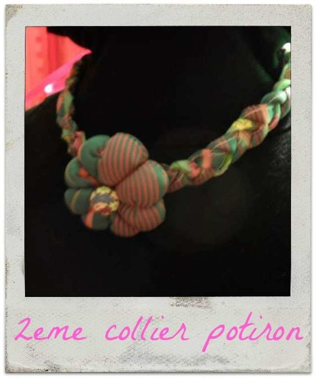 Album - colliers-broches-et-bracelets