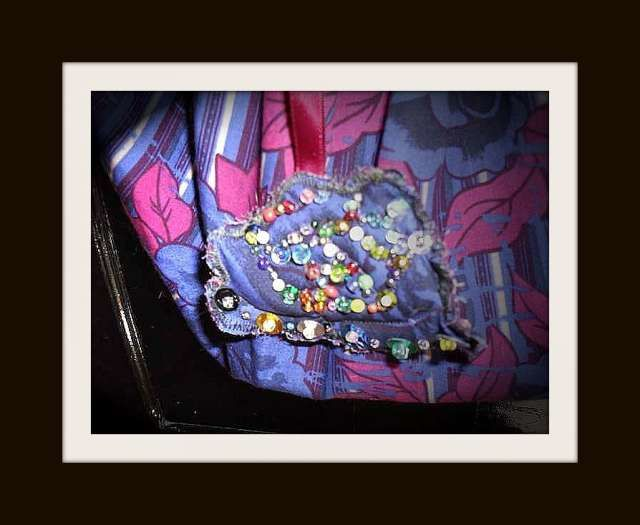 vêtements, accessoires, sacs ...