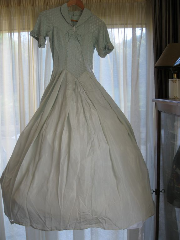 Couture 2011-2012