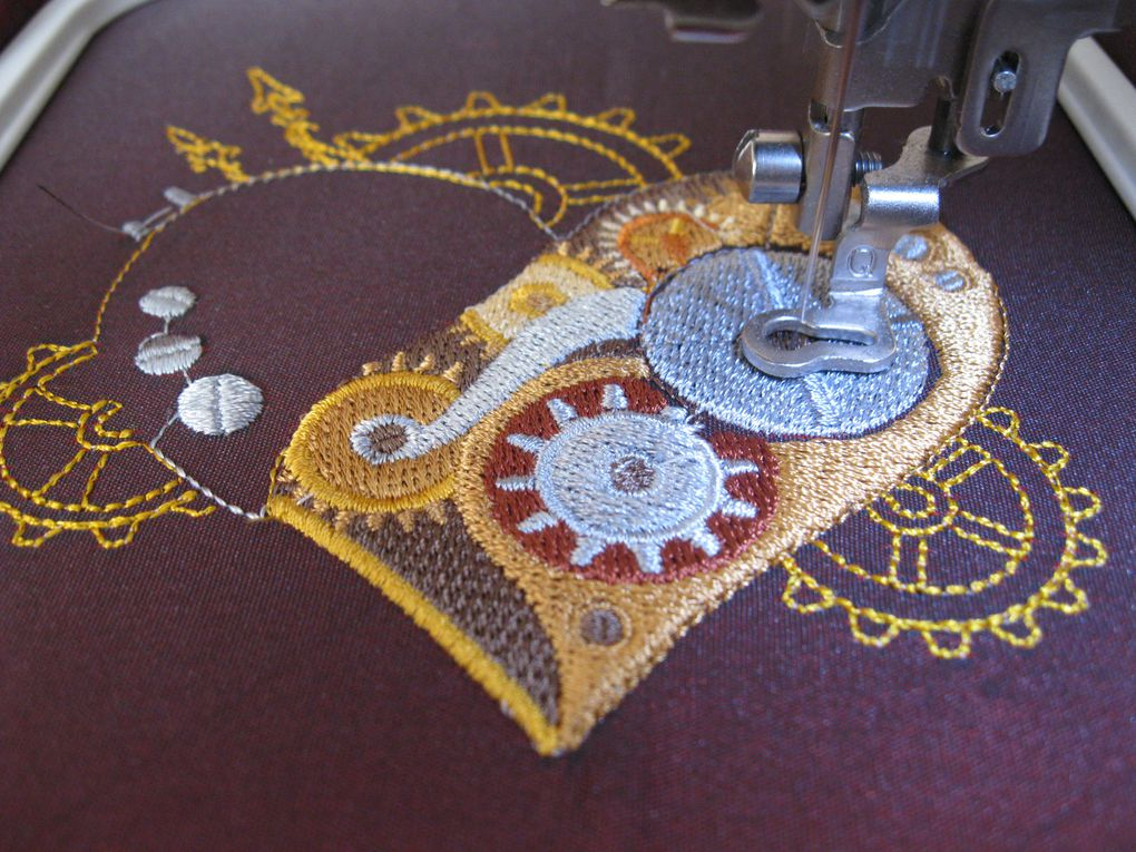 broderie 2014