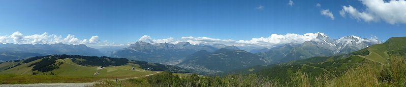 Montagne-Juillet-2012