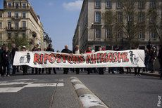 Album - Dossier-manif-10-avril