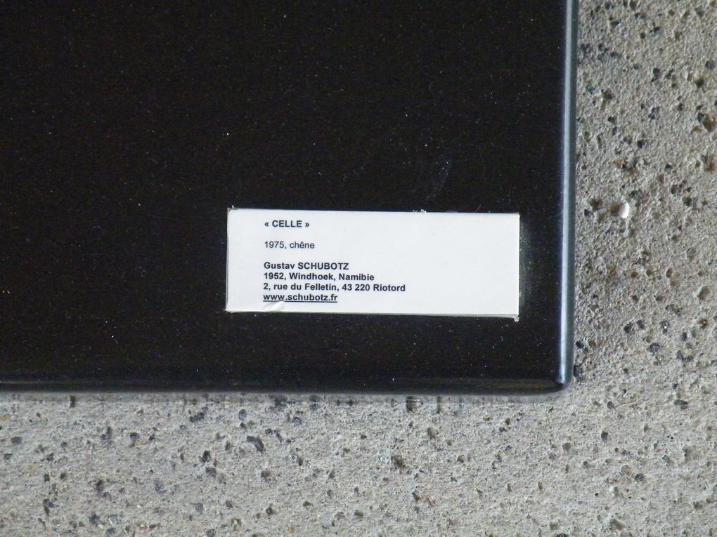 Album - 2012-SEMAINE-ACTIVITES-5E-4E
