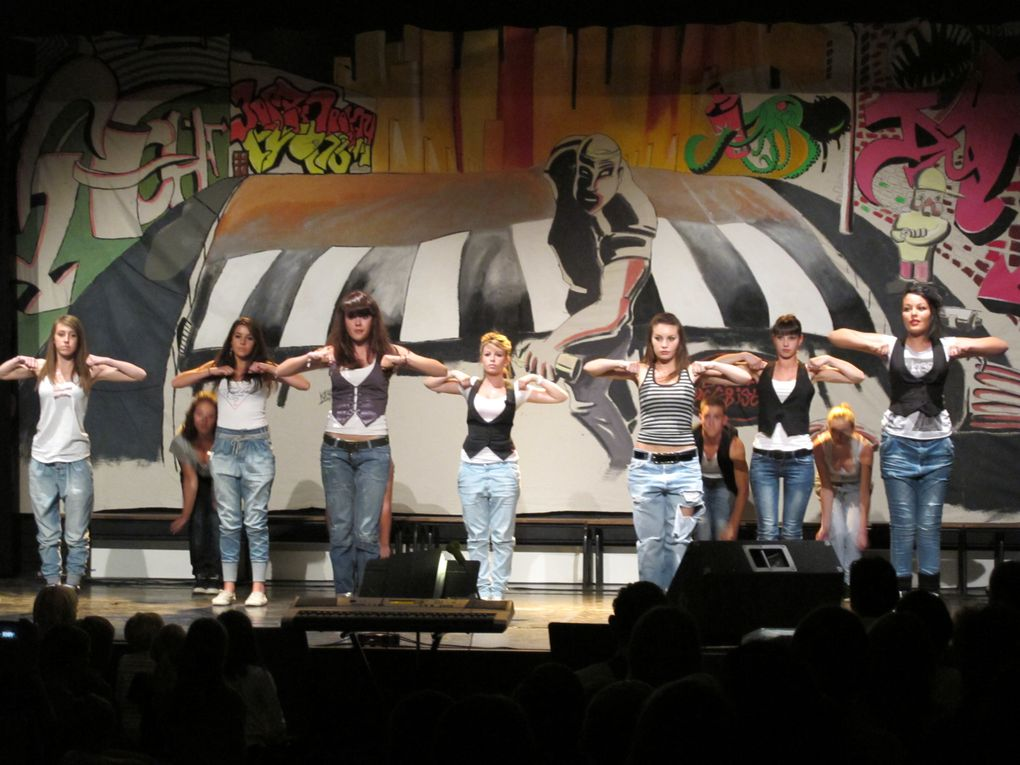 Album - Spectacle-musical-10-juin-2011