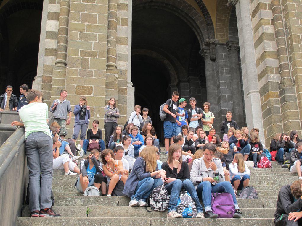 Album - Troisiemes-sur-chemin-de-St-Jacques-juin-2011