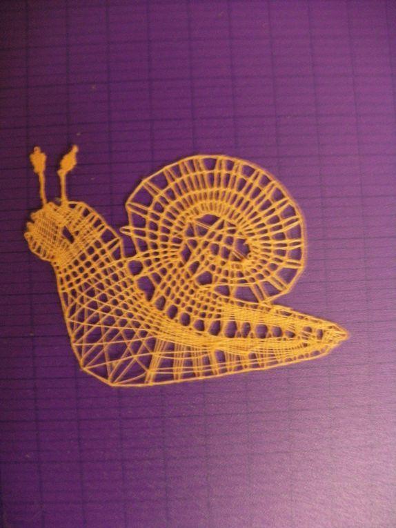 Album - dentelles-2012