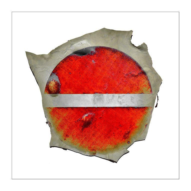 Album - Traces en Ré  -  2013