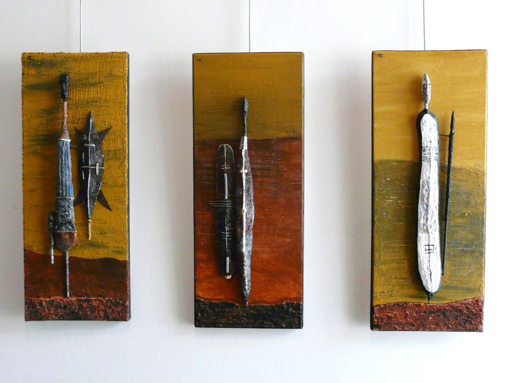 Album - Expositions-2010