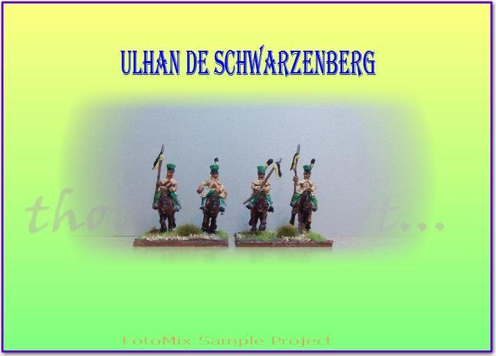 Album - Armee-autrichienne