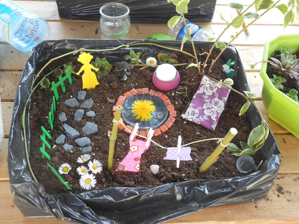 Album - Atelier-jardin-miniature_avril2015