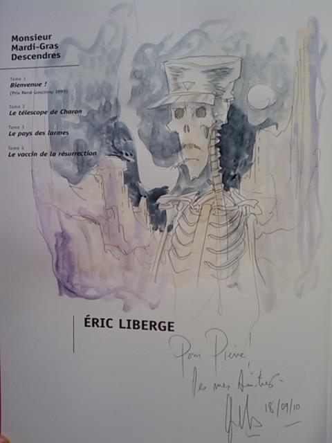 Album - Le-livre-sur-la-place-2010