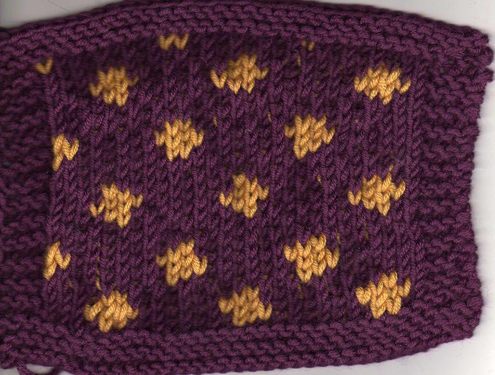 Album - Lola-tricote