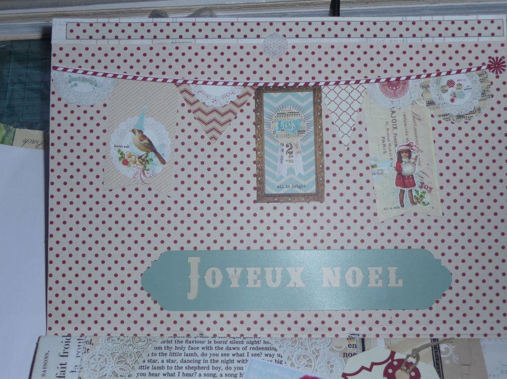 Album - joyeux-noel