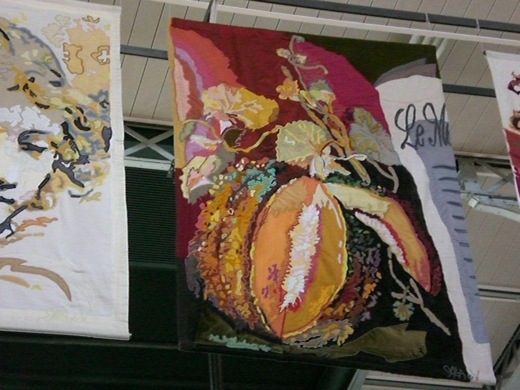 Album - L-AEF 2012-Expos