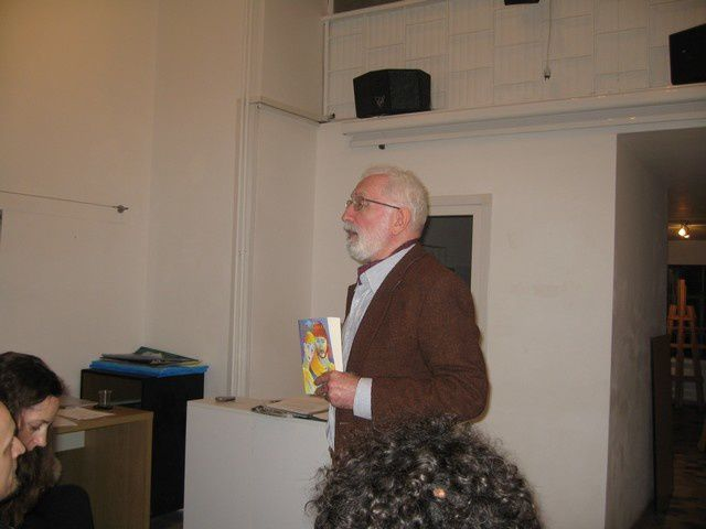 Derneğimizin 11 Mart 2011 tarihinde yaptığı olağangenel kurul toplantısı