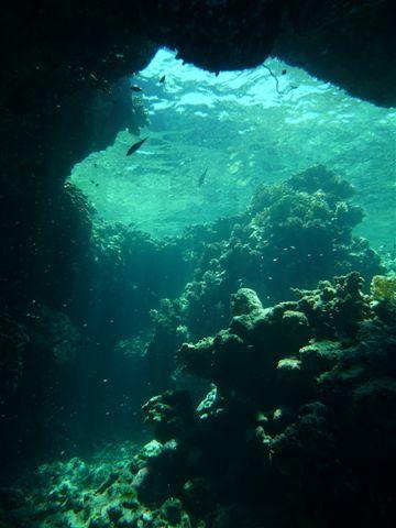 mes photos préférées en mer