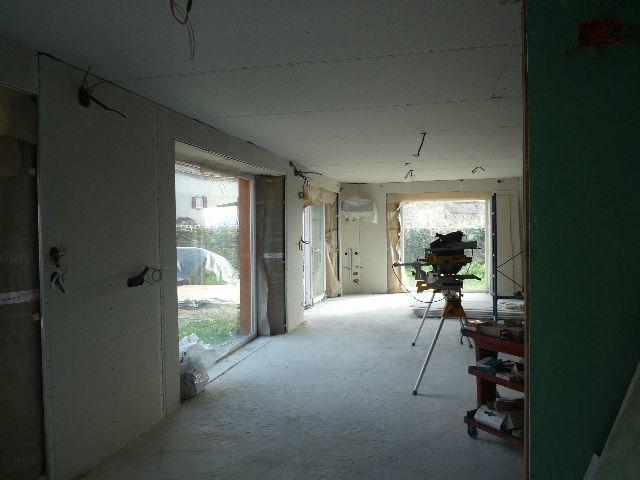 Album - L-interieur-3