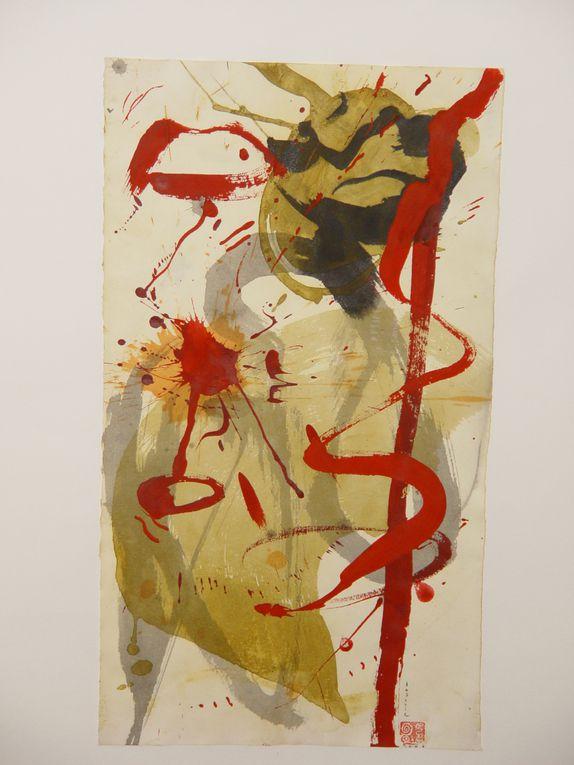 peintures-2003-2004