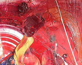 Album - Arts-visuels-2