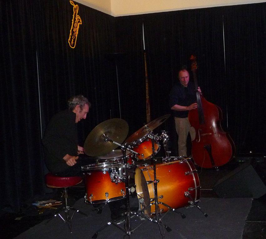 Album - Joseph-Ganter-Trio-jan-2012