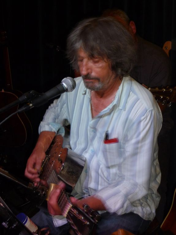 Album - Retired-Blues-Band-13-juillet-12