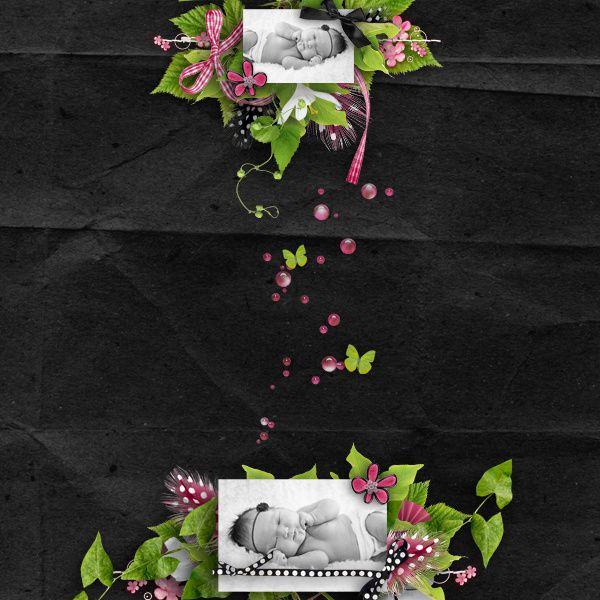 Album - Quelques-petites-creations