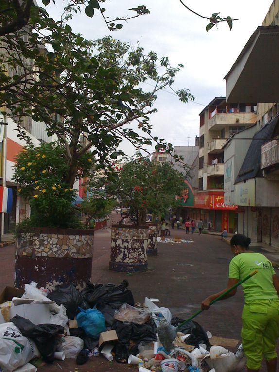Algunas vistas antiguas y más recientes de la ciudad de Panamá que se irán completando poco a poco, a medida que vayan saliendo las fotos de los archivos olvidados.