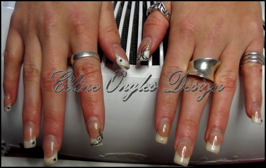 Album - poses-et-nails-art-2012-suite
