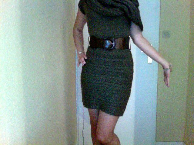 Mode, mode et mooooode à moi!!!