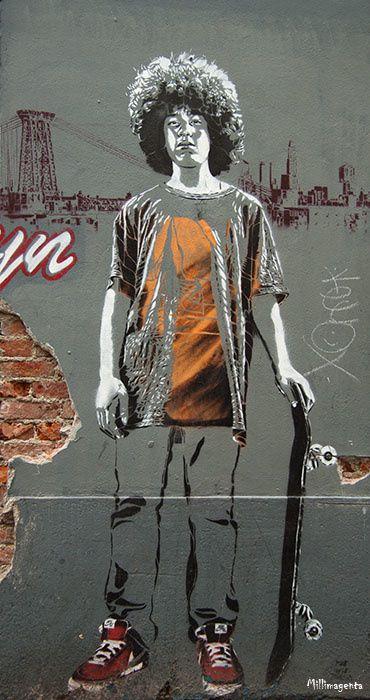 Album - Lille