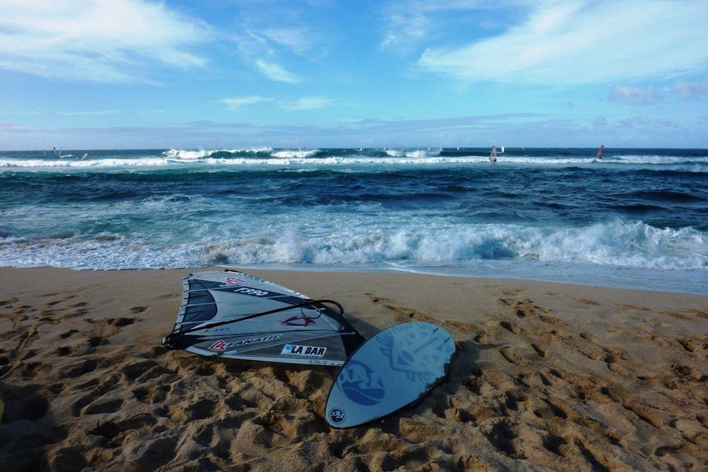 Album - 11 - 2010 - Pedro a Hawaii - Trip to Maui