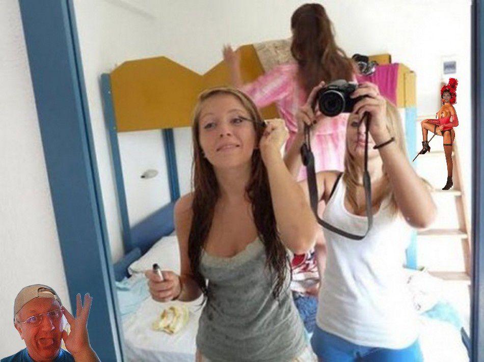 photos&images