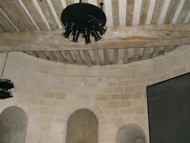 Album - le-chateau-de-guillaume-le-conquerant