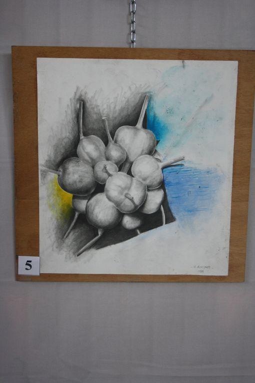 Album - Exposition-des-Peintres-amateurs-des-Portes-en-Ré-2012