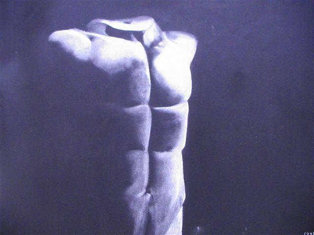 Album - Modele-vivant