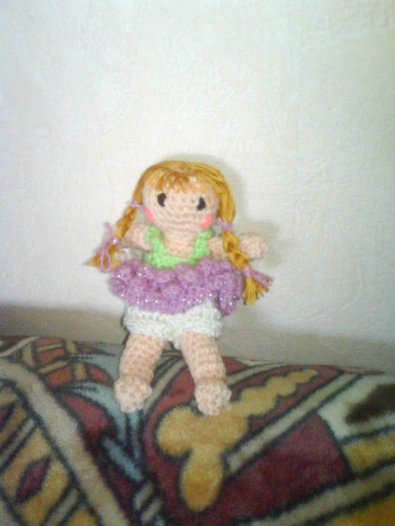 Album - crochet-2