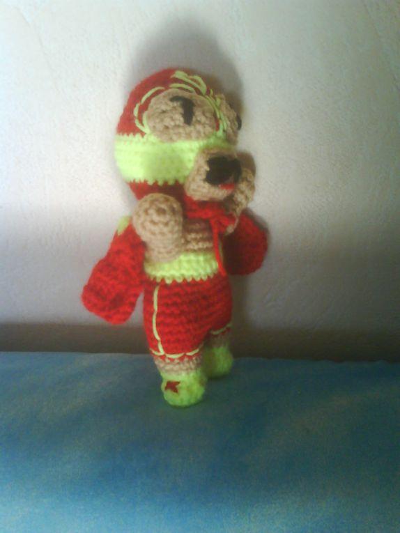 Album - crochet-3