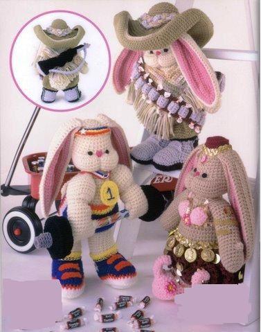 Album - crochet-4