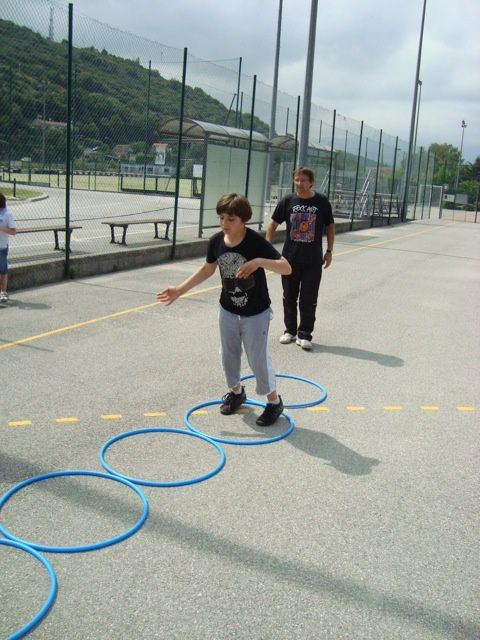 Album - Mets-tes-baskets-2012