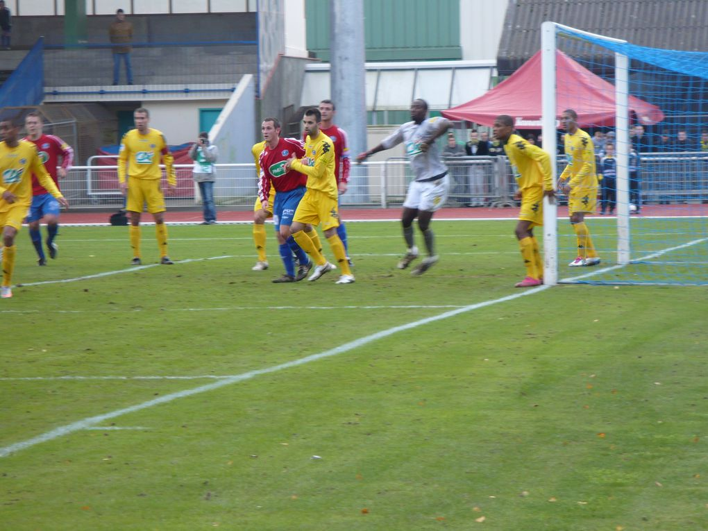 Album - Coupe-de-France-7-eme-tour-Romagne---FCN