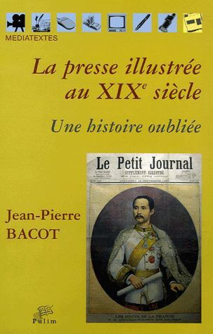 Album - Jean-Pierre-Bacot