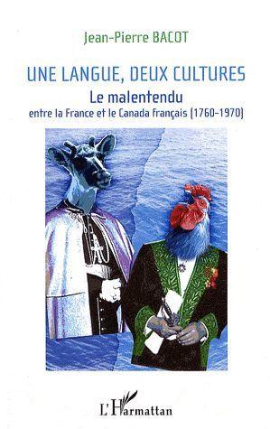 Album - Jean-Pierre-Bacot