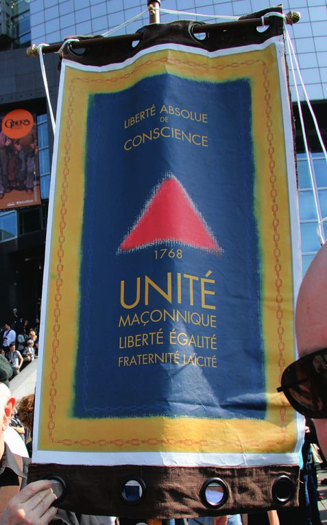 Album - Marche-anti-raciste-Paris-25.3.12