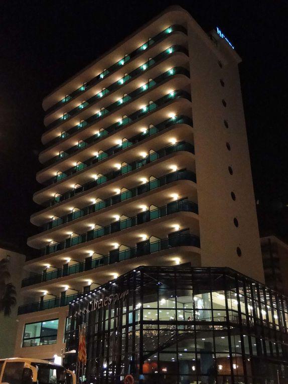 2012 09 23 - Andalousie - 1