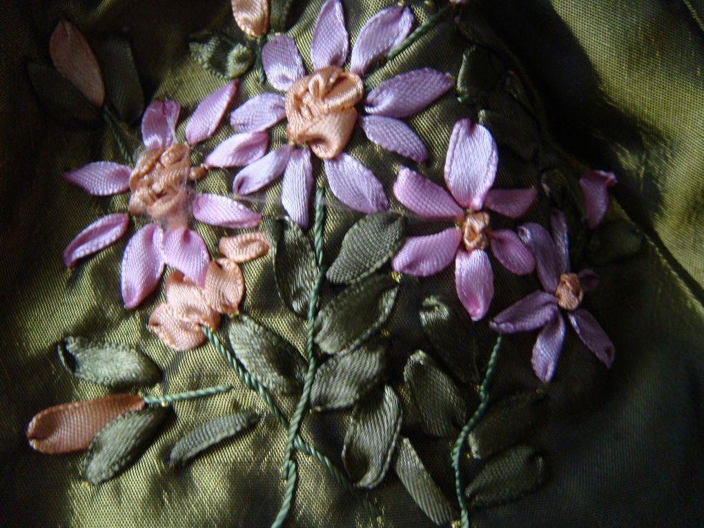 Album - Les textiles