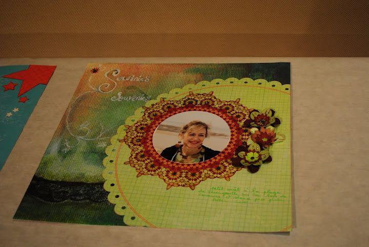Album - Niveau-1---2-oct-2011