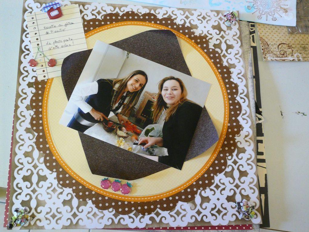 Album - niveau-2-Mai-2011