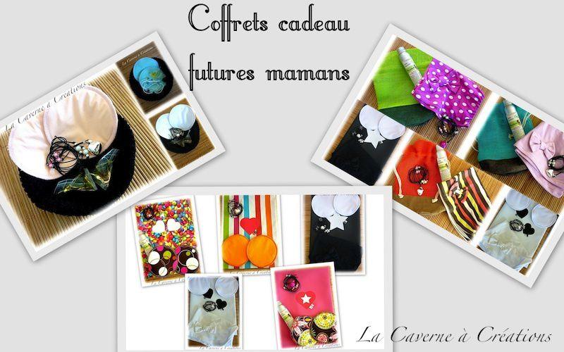 Album - Coffret-futures-mamans