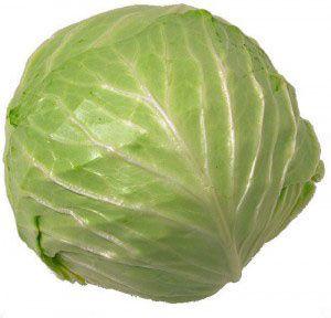 Album - Légumes