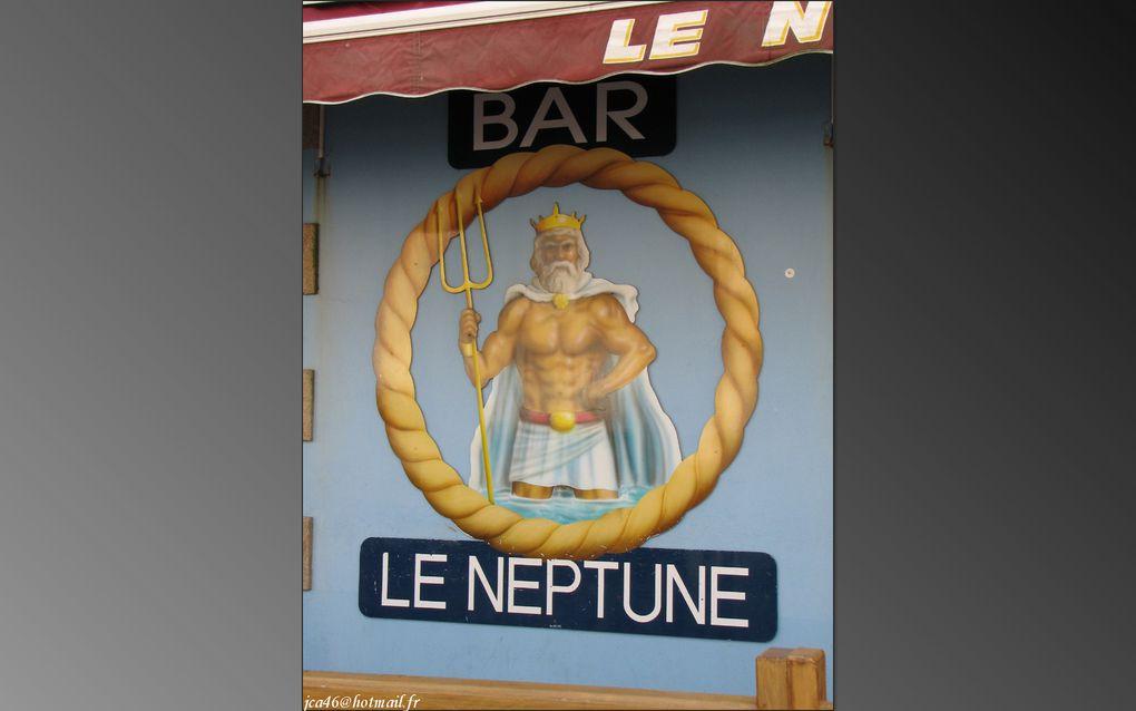 Album - Les-Murs-Bretons-racontent---.